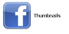Gadget Blogger - Vignettes Facebook