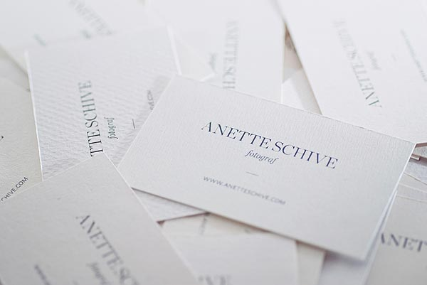 35 elegant photographer business card designs inspiration jayce o photography business card design reheart Choice Image