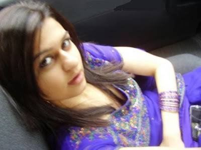 PAkistani private girls pictures,Pakistani local Girls wallpapers