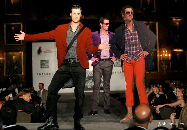Hamels-Fashion-Mash.png