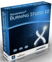 Ashampoo Burning Studio 10.v10.0.11 Incl Keygen-Lz0