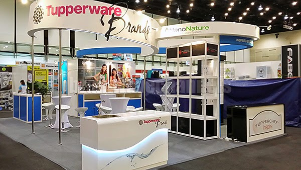 Exhibition Booth Supplier Singapore : Exhibition booth supplier in malaysia brainwave channels