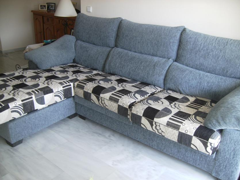 Digame For Sale Sofa