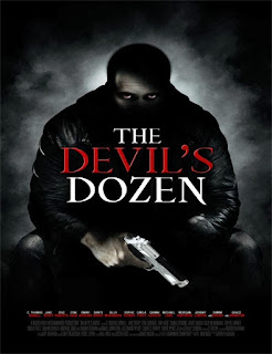 Ver online: The Devil's Dozen (2013)