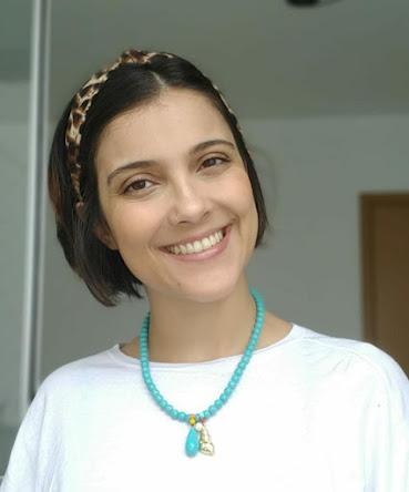 Carol Maria