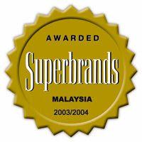 http://1.bp.blogspot.com/-xcRrDj1oKwM/TfRVXolnQeI/AAAAAAAAAcM/Nc47r08VzIQ/s1600/superbrand.jpg