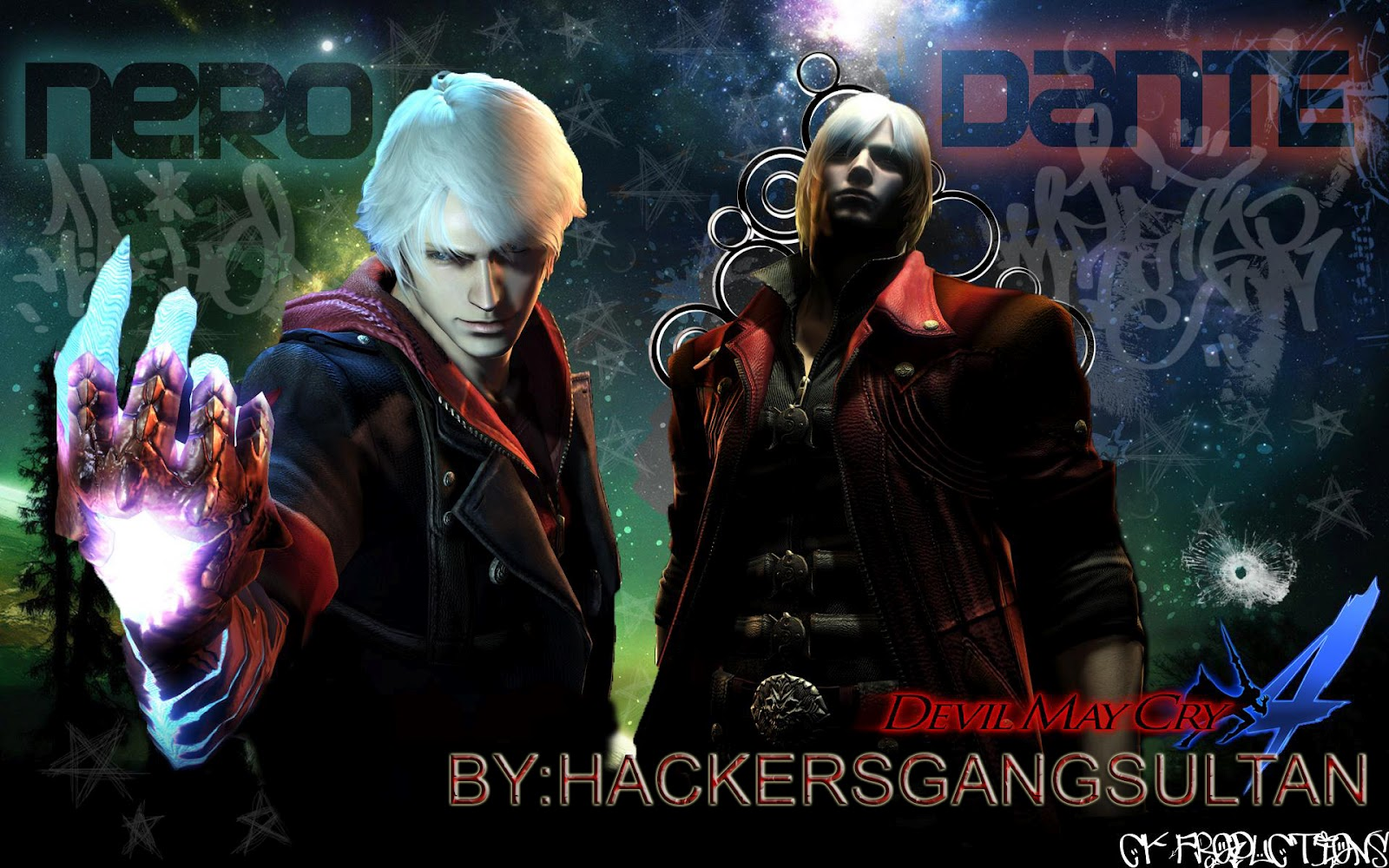 http://1.bp.blogspot.com/-xcRvcpLC8ts/T9HIN8yDOEI/AAAAAAAAAT0/kQwhzxdnrrg/s1600/Devil_May_Cry_4_Wallpaper_by_craik.jpg