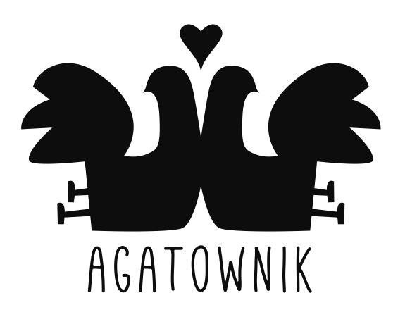 Agatownik