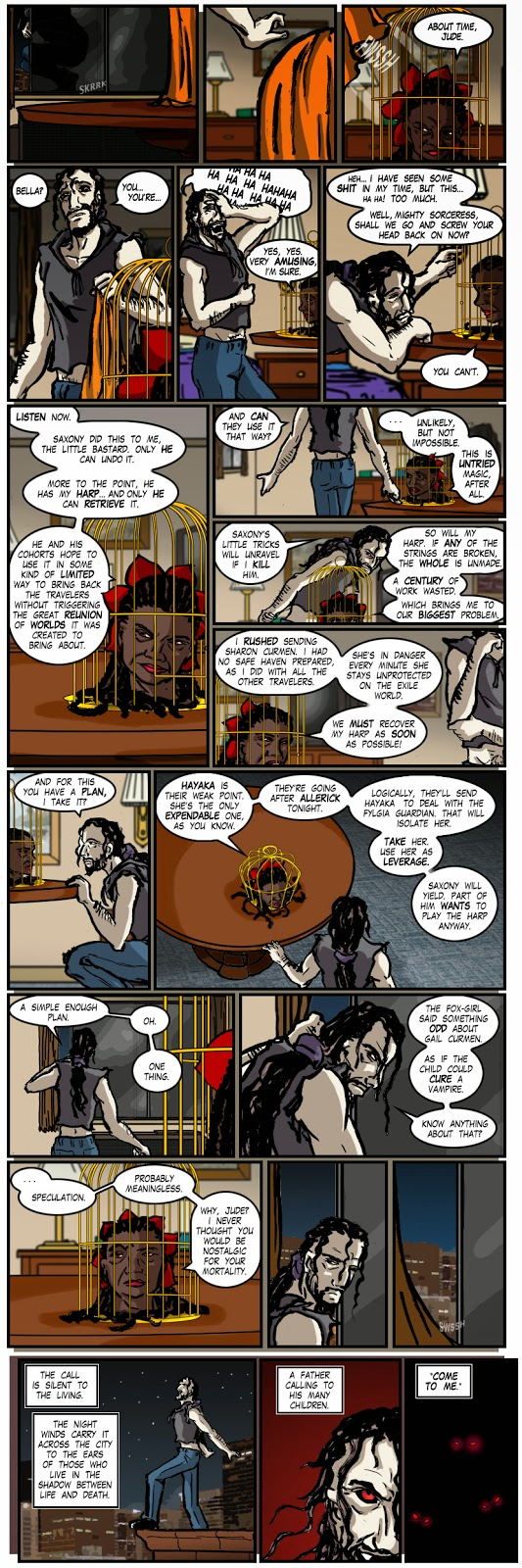 http://talesfromthevault.com/thunderstruck/comic702.html