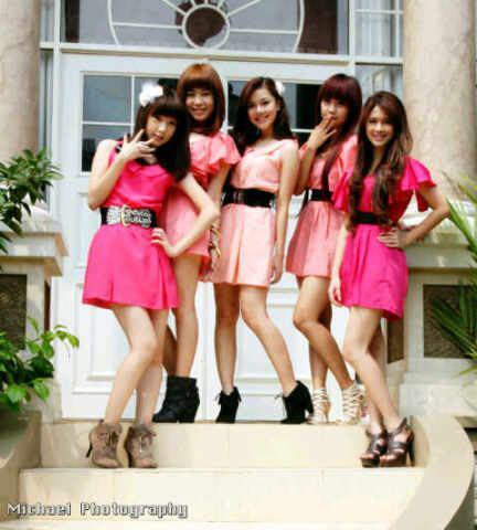 foto+the+BE5T+Girlband+Indonesia-The+Be5T+Girlband-THE+BE5T+(4)