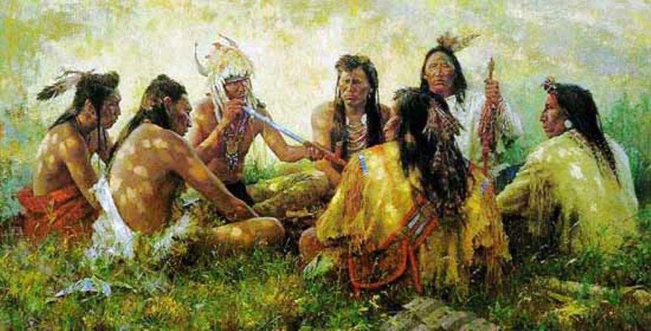 indios-fumando.jpg