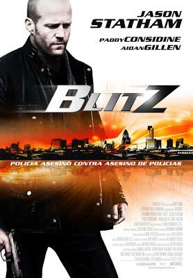 Blitz – DVDRIP LATINO