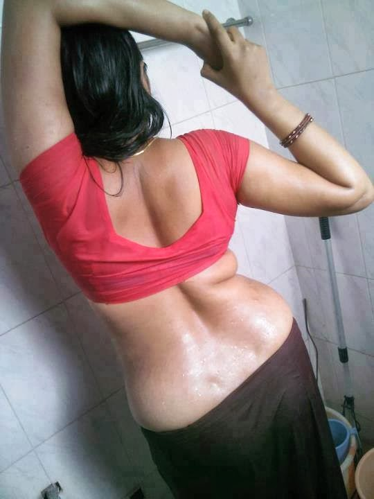 Nude bhojpuri big boobs think, you