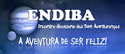 7º ano: ENDIBA 2014