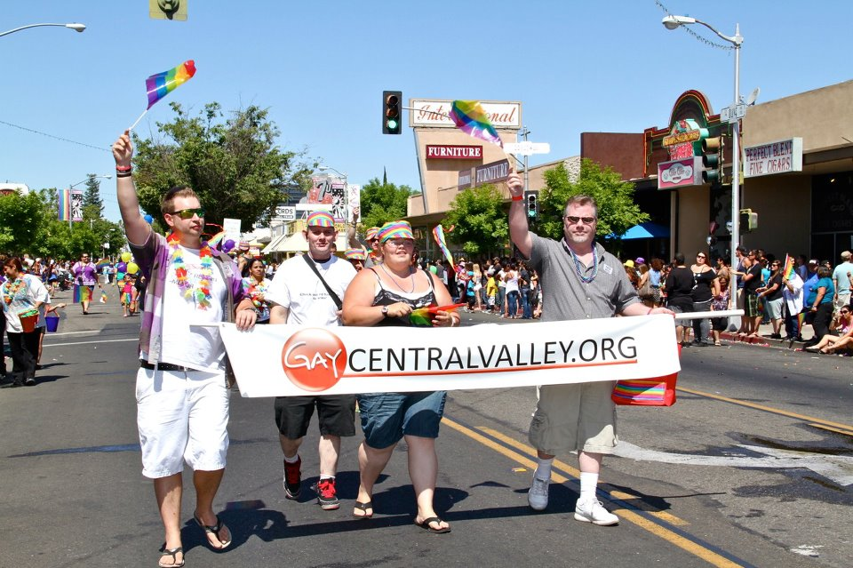 central valley gay personals Hudson valley rooms & shares - craigslist cl  worcester / central ma (wor) york, pa (yrk) + show 66 more miles from zip price ft 2.