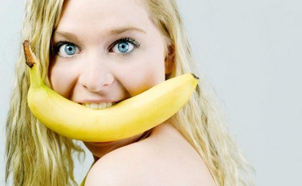 Dieta da Banana Matutina - Perca até 10 Kilos por Mês