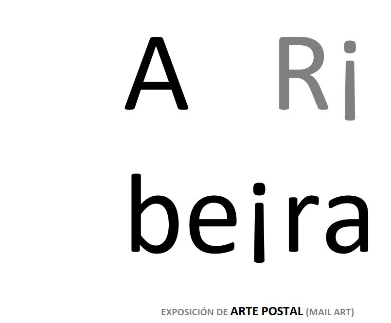 CATÁLOGO (formato PDF)