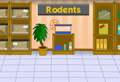 Hooda math games hooda escape pet shop hoodamath