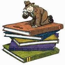 Deixa la teva crítica del poemari i /o la teva foto amb el llibre a les mans  ;-)