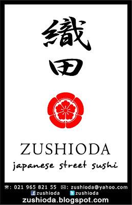 zushioda+logo+blogspot+.JPG