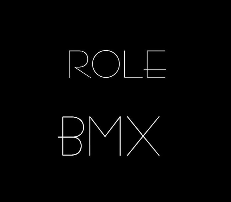 Rolê BMX