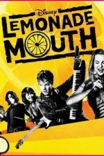 Watch Lemonade Mouth 2011 Megavideo Movie Online