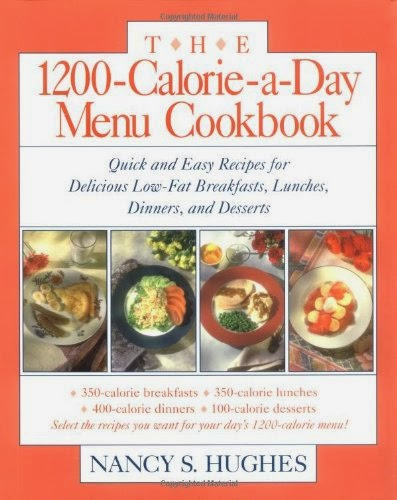 1200 calorie diet meal plan no fish
