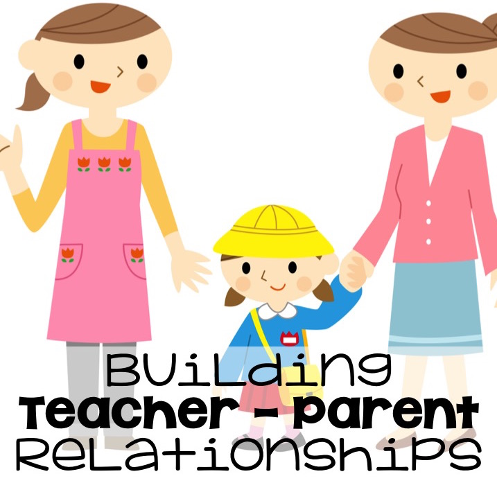 discuss the ways in which relationships In discussing the importance of relationships in supply chain management, trust building is emphasized as an ongoing process that must be continually managed in short, trust takes time to develop but can disappear very quickly, if abused.