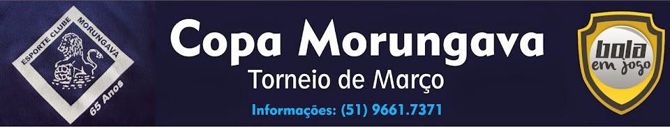 Copa Morungava