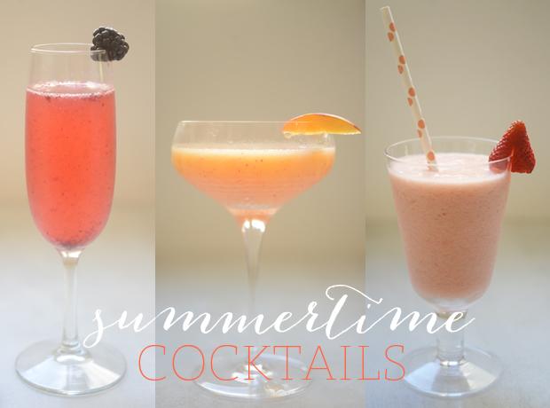 http://cupcakesandcashmere.com/3-summertime-cocktails/