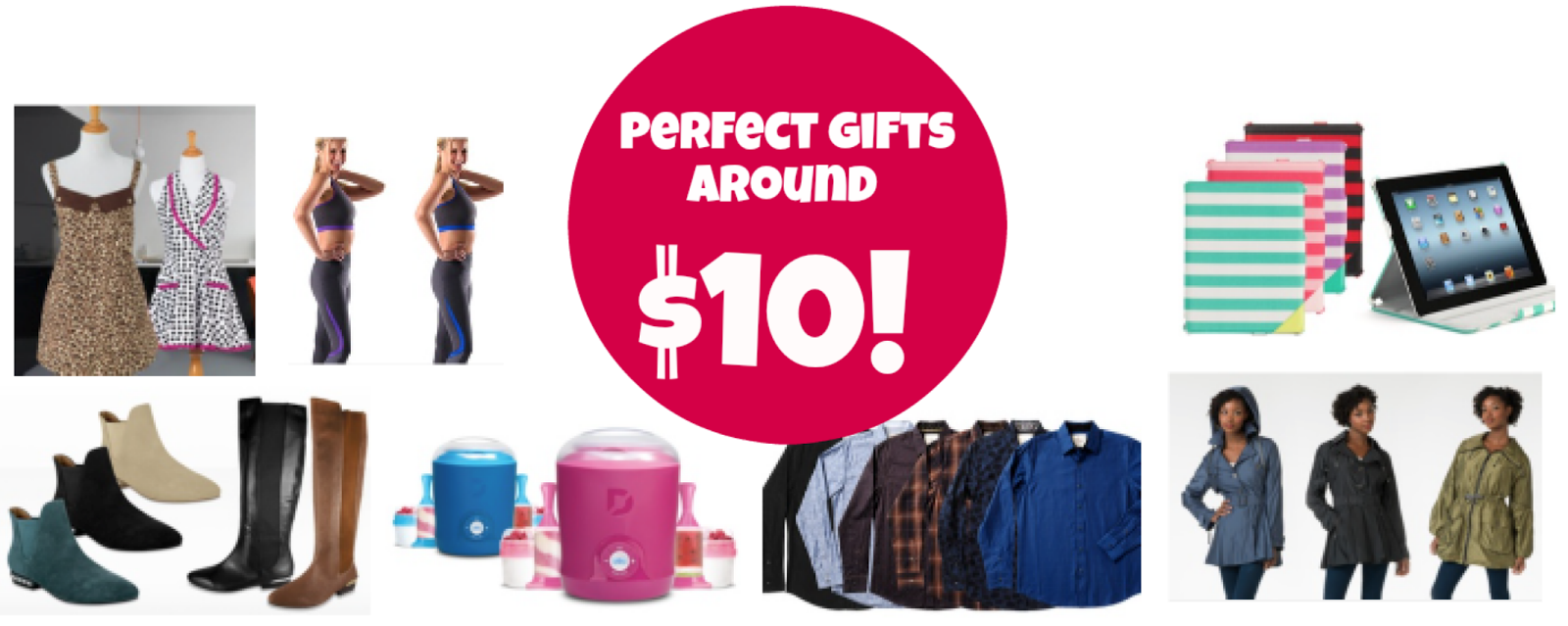 http://www.thebinderladies.com/2014/12/hot-groupon-awesome-gifts-for-men-women.html#.VIDIeIfduyM
