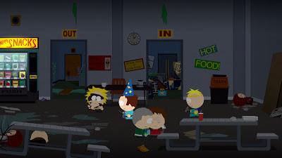 south-park-the-stick-of-truth-e3-trailer