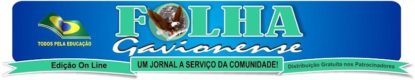 Folha Gavionense