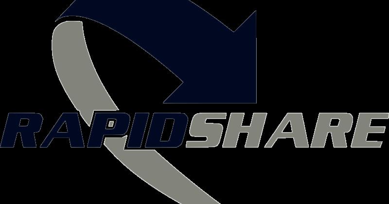 Rapidshare premium link generator all premium links generators