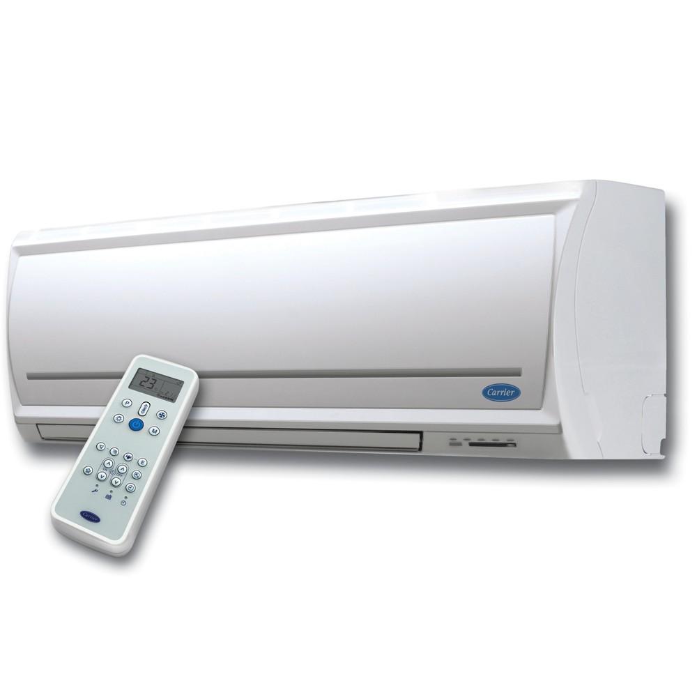 Instalaciones de aire acondicionado desatascos for Aire acondicionado aparato exterior