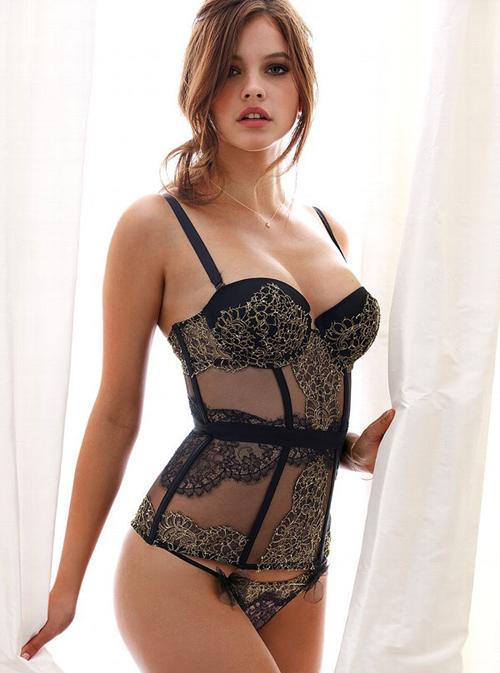 Victoria S Secret Designer Collection Cheap