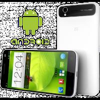 Kelebihan HP Android