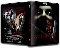 Mirrors 2008