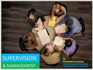 Supervision & Management ppt Download