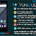 YU Yunique Price, Specifications and Availability