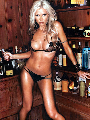 caprice_bourret_hottest_image_hotywallpapers.com
