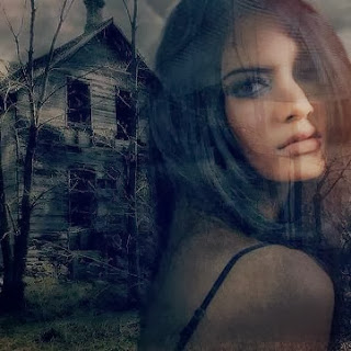 aureli-alida-marie-bloglazir.blogspot.com