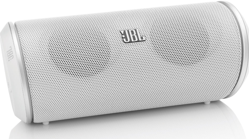 jbl ontour flip nouvelle petite enceinte nomade bluetooth jean marie. Black Bedroom Furniture Sets. Home Design Ideas