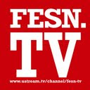 fesn tv