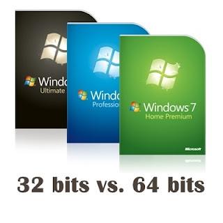 Perbedaan Windows 32 bit dengan 64 bit, windows 32 bit , windows 64 bit, windows 32 bit , windows 64 bit , 32 bit , 64 bit , perbedaan windows 32 bit dengan 64 bit , perbedaan windows 32 bit dan 64 bit , apa itu windows 32bit , apa itu windows 64 bit ,32bit , 64bit , perbedaan 32 bit dengan 64 bit, perbedaan windows 7 32 bit dan 64 bit, perbedaan windows 8 32 bit dan 64 bit, Perbedaan Windows 32 bit dengan 64 bit