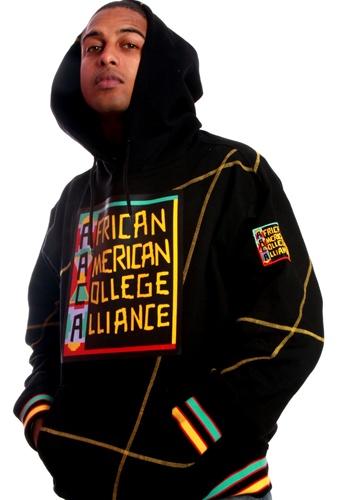 Black College Shirts | Artee Shirt
