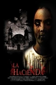 La Hacienda (2009)