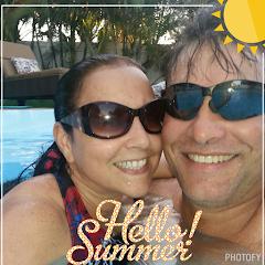 Hello 🌞 Summer