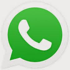 Como posso saber se alguém me bloqueou no WhatsApp