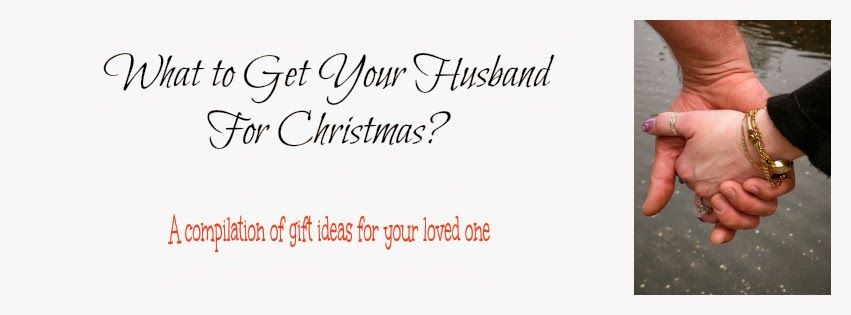 what to get your husband for christmas 30 cool christmas. Black Bedroom Furniture Sets. Home Design Ideas